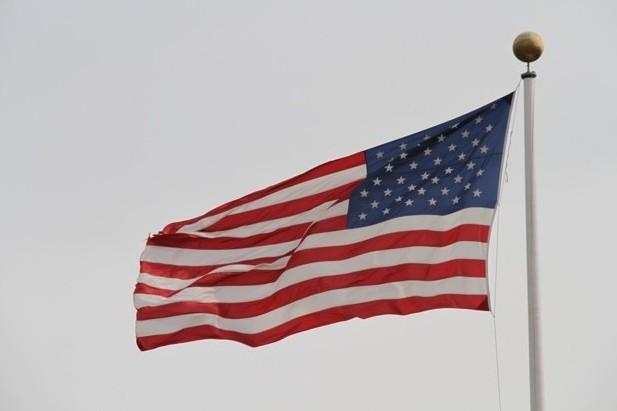 (foto: Kongressen.com)