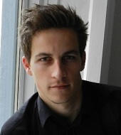 Emil Lee Madsen