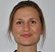 Cecilie Baunegaard