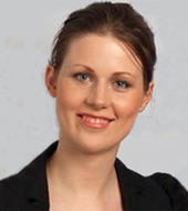 Agnete Wismer