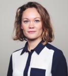 Ida Dalgaard Steffensen