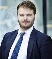 Anders Agner Pedersen