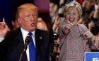 trump-clinton-new-york