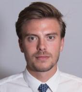 Christian Pallisgaard