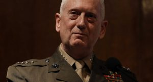 legendary-marine-general-james-mattis-heres-what-happens-if-iran-gets-a-nuke