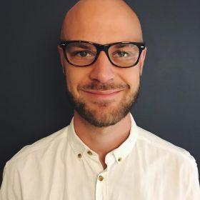 Lars Kobbelgaard