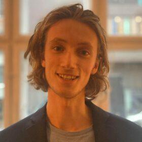 Otto Lykketoft
