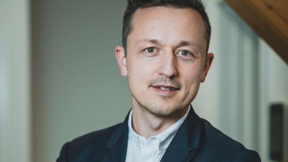 Jesper Søgaard